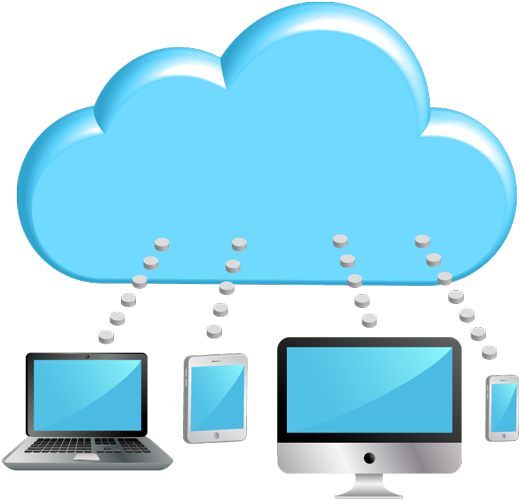 Cloud To Devices