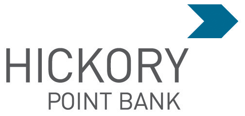 Hickorypointbank